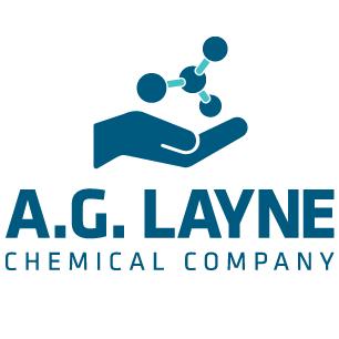 A.G. Layne, Inc.