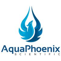 AquaPhoenix Scientific