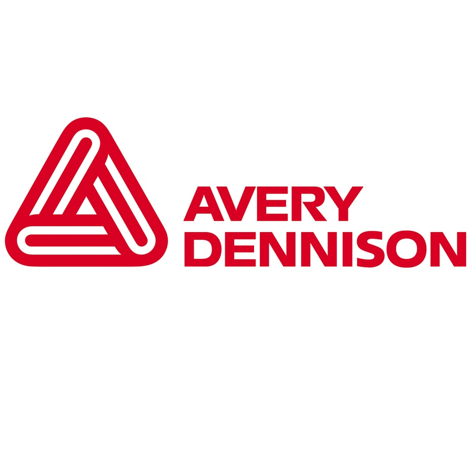 Avery Dennison <br/>GHS Chemical Labels