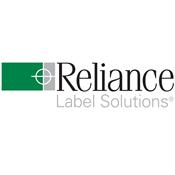 RLS Sales Literature