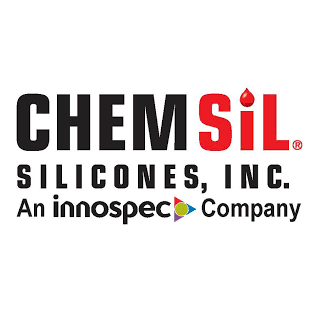 Chemsil Silicones, Inc.
