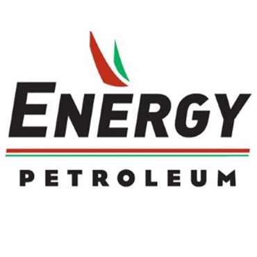 Energy Petroleum & Marketing