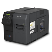 Epson C7500 Ink Cartridges