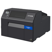 GHS Label Printers / Accessories