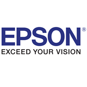 Epson ColorWorks Ink Cartridges & Supplies