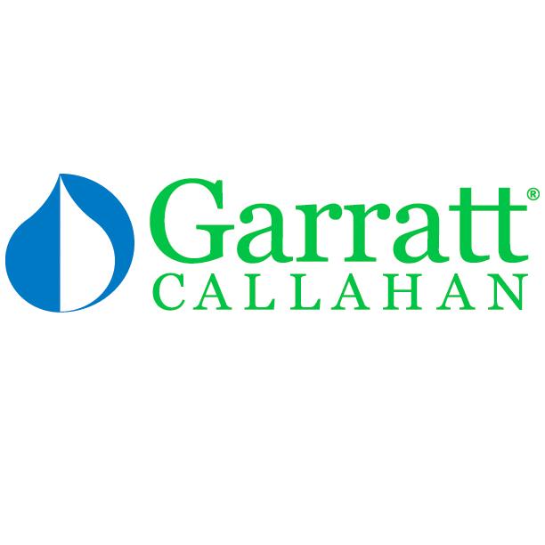 Garratt-Callahan Company