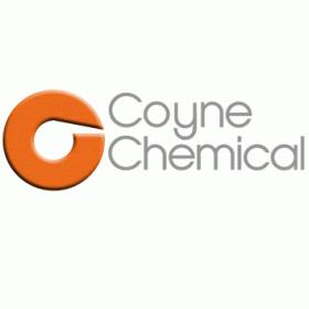 Coyne Chemical