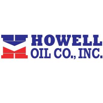 Howell Oil Co.