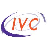 IVC Industrial Coatings