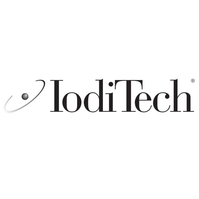 IodiTech