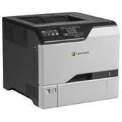 Lexmark CS725 Color Laser Printer