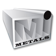 MI Metals