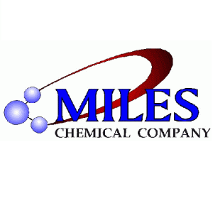 Miles Chemical Company