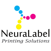 NeuraLabel Ink Cartridges
