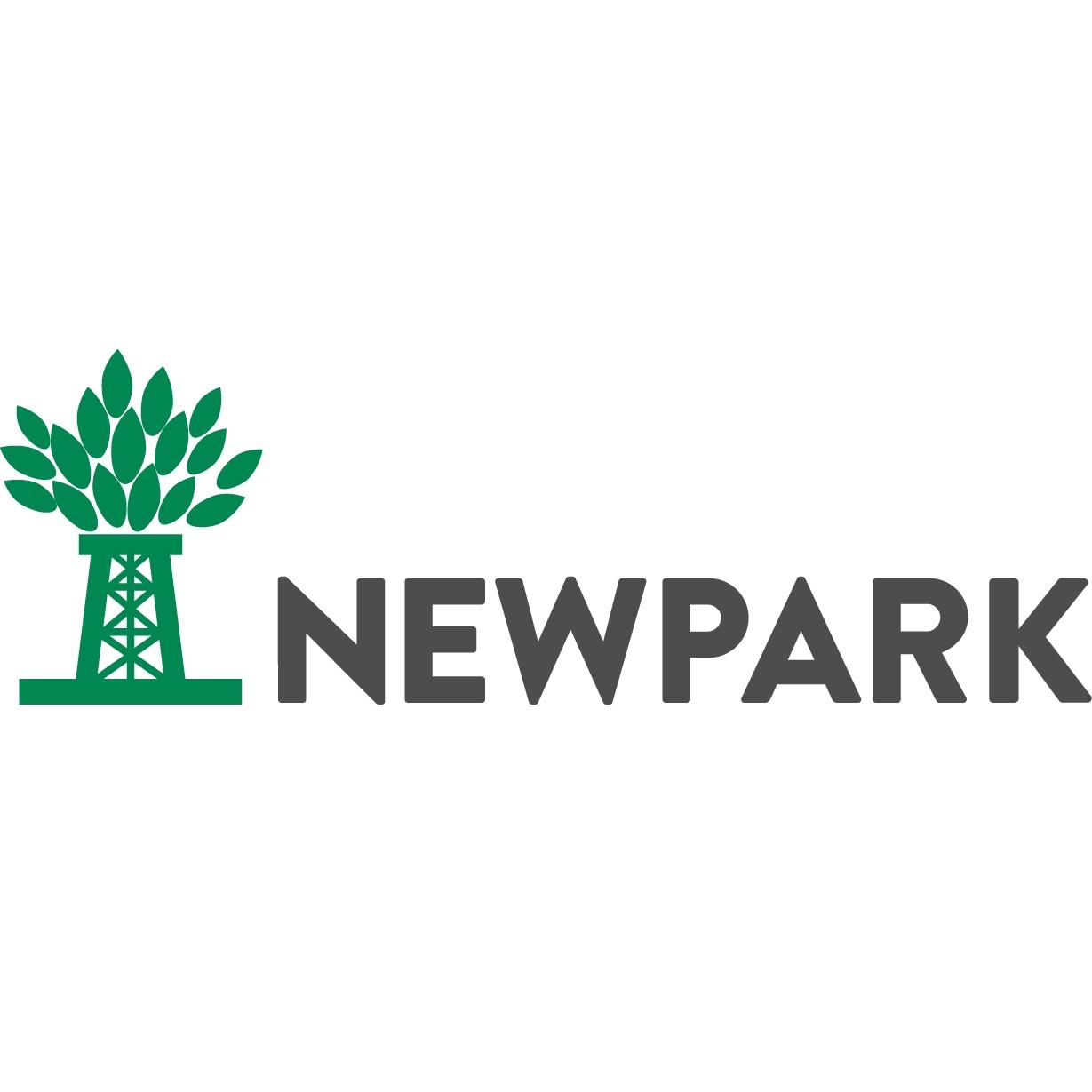 Newpark Resources