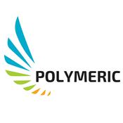 Polymeric Group