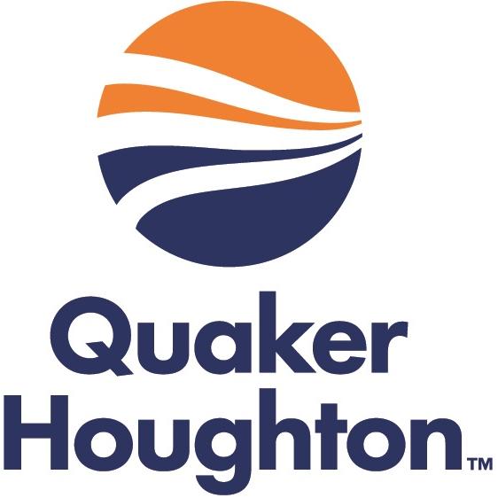Quaker Houghton PA, Inc.