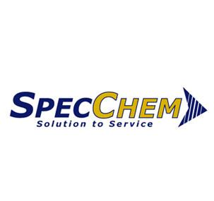 SpecChem