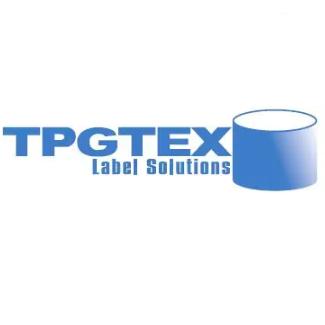 TPGTEX Label Solutions