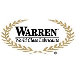 Warren Oil Company
