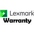 Lexmark CS820 1yr  Onsite NBD Warranty ( 2nd year)