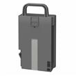Epson SJMB6000/6500 Maintenance Box <br/>for the ColorWorks C6000/C6500 <br/> color inkjet label printers