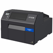 "Epson CW-C6500A ColorWorks <br/>8"" Color Inkjet Label Printer <br/>with Auto Cutter"