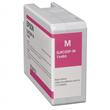 Epson SJIC35P(M) Magenta Ink Cartridge <br/>for the ColorWorks C6000/C6500 <br/>color inkjet label printers