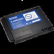 Epson SJMB3500 Maintenance Box <br />for the ColorWorks C3500 <br />Inkjet Label Printer