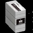Epson GJIC5(K) Black Ink Cartridge <br />for the ColorWorks C831 <br />Inkjet Label Printer