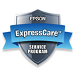Epson Spare-In-The-Air <br/>Printer Exchange Program <br/>for the C6000/C6500 Printers