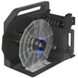 Epson TU-RC7508 Label Rewinder <br/>for the ColorWorks <br/>C7500/G/GE