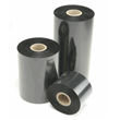 ITW B324 110mm x 300M <br />Black Resin Ribbon <br />for the cab XC6 Printer