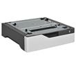 Lexmark CS725 <br/>550-Sheet Tray