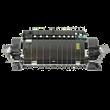 Lexmark C792 <br />150K Printer <br/>Fuser Maintenance Kit