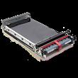 Lexmark C792 <br />Transfer Module <br />Maintenance Kit