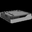Lexmark CS820 <br />550-Sheet Tray