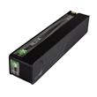 NeuraLabel 300x Black <br/>Extra High Yield Ink Cartridge