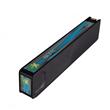 NeuraLabel 300x Cyan <br/>Extra High Yield Ink Cartridge