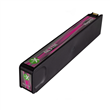 NeuraLabel 300x Magenta <br/>Extra High Yield Ink Cartridge