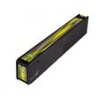 NeuraLabel 300x Yellow <br/>Extra High Yield Ink Cartridge