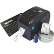 SRX500 Service Reminder <br />Labeling System