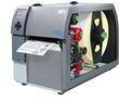 cab XC6 - 2 Color Thermal Transfer Printer