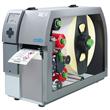 Printer - XC4